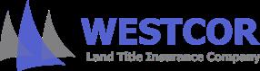 westcor_logo_trans.png